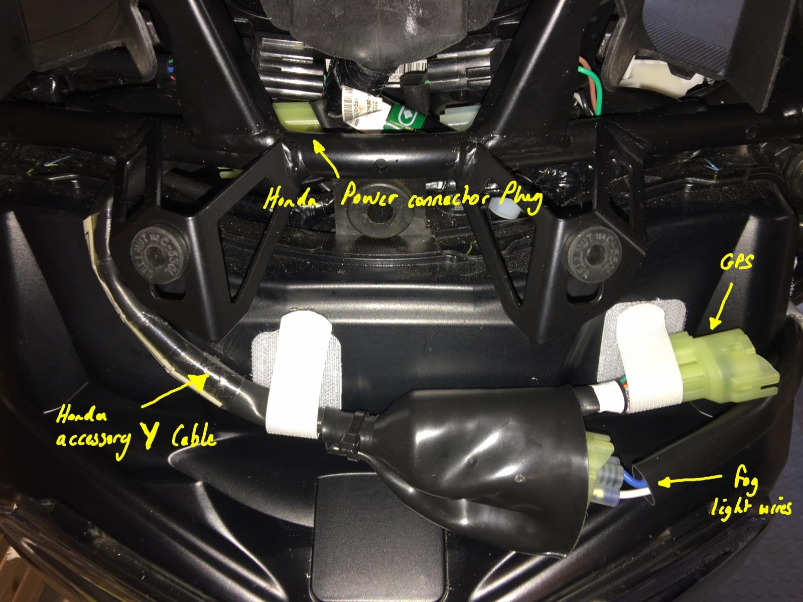 click image for larger version name: f831dab5-d471-42c1-bba7-cfc88adcc340   my2018 front accessory wiring - honda